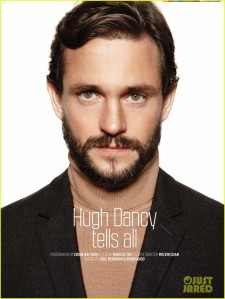 hugh-dancy-covers-august-man-malaysia-september-2013-02