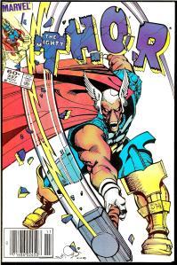 Thor_337_95