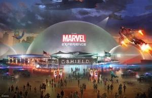 marvelexperience-1200
