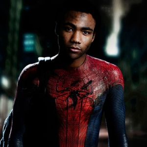 donald-glover-spiderman