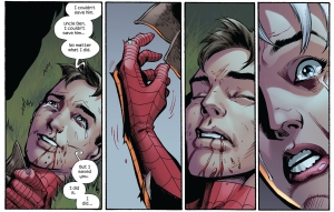 parker-death-andrew-garfield-talks-killing-off-peter-parker